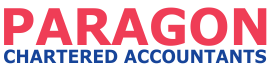 Paragon Accountants